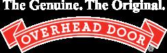 ohd-logo (2)
