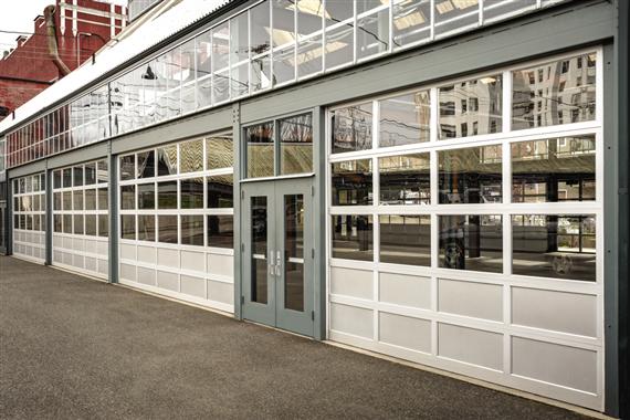 aluminum_glass_doors