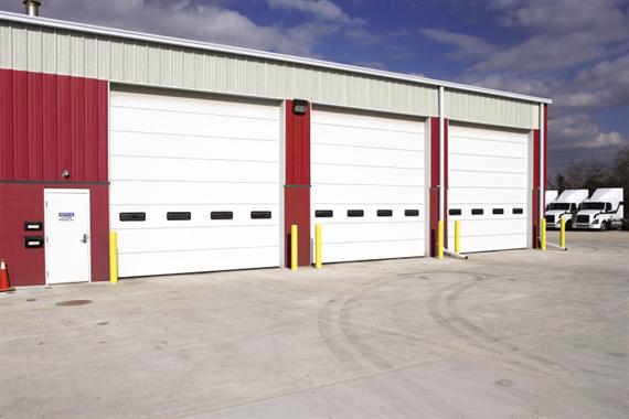 commercial_wind_load_doors