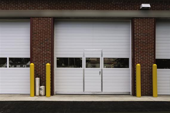 sectional_steel_doors